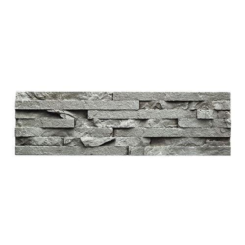Kamień dekoracyjny Tepic szary 0,43 m2 (5902406630674)