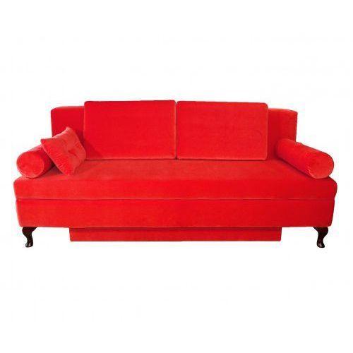 Hb Sofa versal rozkładana