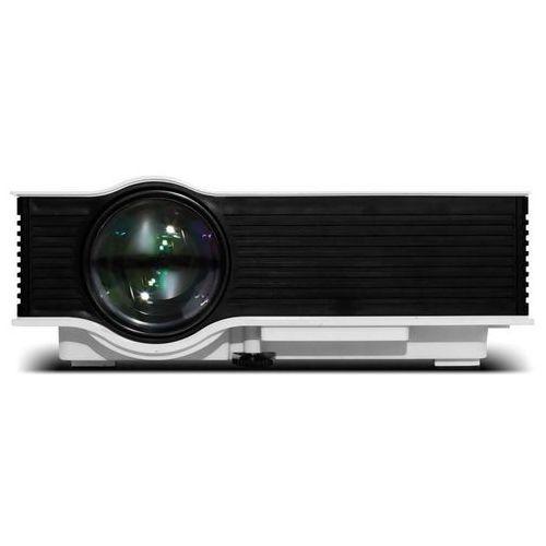 Projektor  z2000 wyprodukowany przez Art