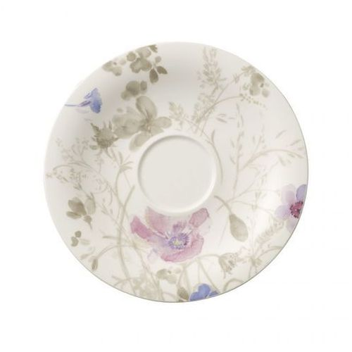 Villeroy & Boch - French Garden Fleurence Talerz pikle długość 24 cm
