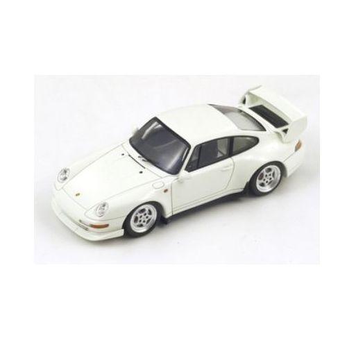 SPARK Porsche 993 RS Club Sport 1995 - DARMOWA DOSTAWA!
