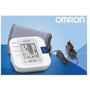 Omron M3