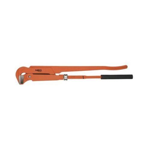 Neo tools Klucz do rur neo 02-132 typ 90 560 mm (5907558411492)