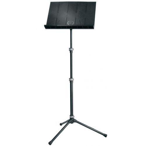 K&M 12125-000-55 pulpit do nut czarny