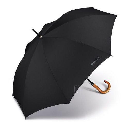 Pierre cardin primeur długi męski parasol automatyczny long ac 62/8
