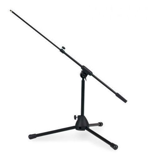 Athletic MIC-7C - statyw mikrofonowy