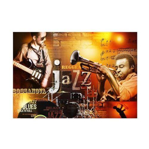 Consalnet Kanwa jazz 100 x 75 cm (5901383477548)