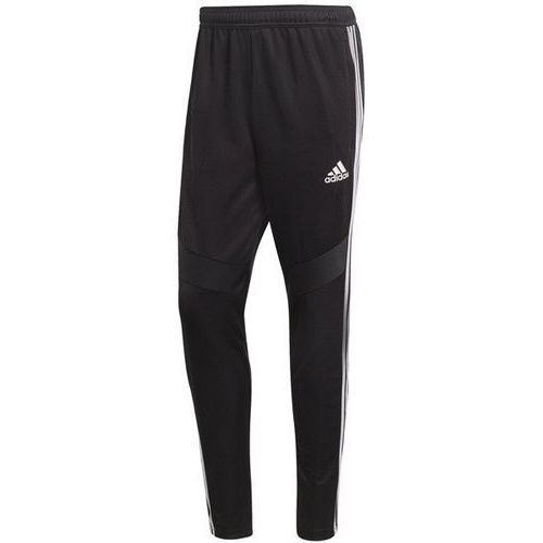 Spodnie treningowe ADIDAS TIRO 19 TRAINING D95961 JUNIOR