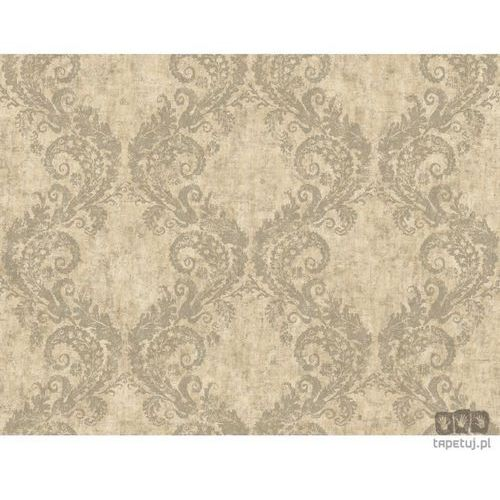 Watercolors wt4522 tapeta ścienna wallcoverings marki York