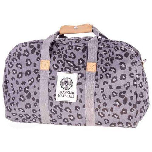 3317836faa5b6 Torby i walizki Rodzaj produktu: torba, ceny, opinie, sklepy (str ...