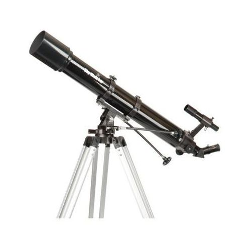 Sky-watcher Teleskop (synta) bk909az3 darmowy transport