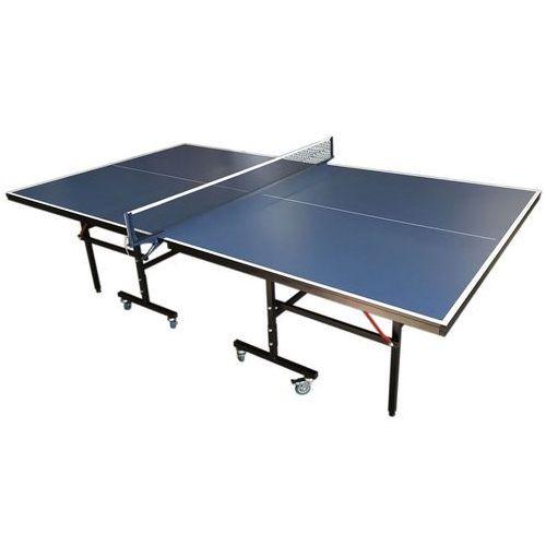 stół tenisowy ms 201 niebieski marki Hertz