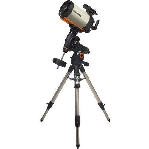 Celestron Teleskop cgem 1100 hd xlt. Najniższe ceny, najlepsze promocje w sklepach, opinie.