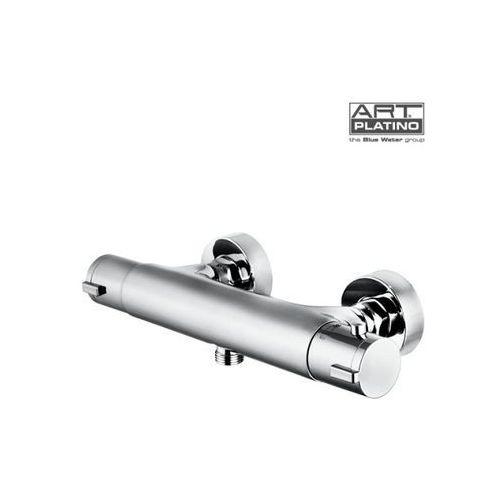 Bateria Blue Water TER-BPKT.030C