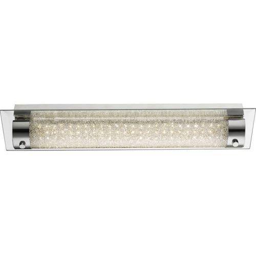 Globo lighting Globo 48503-12 nimrod kinkiet (9007371335060)