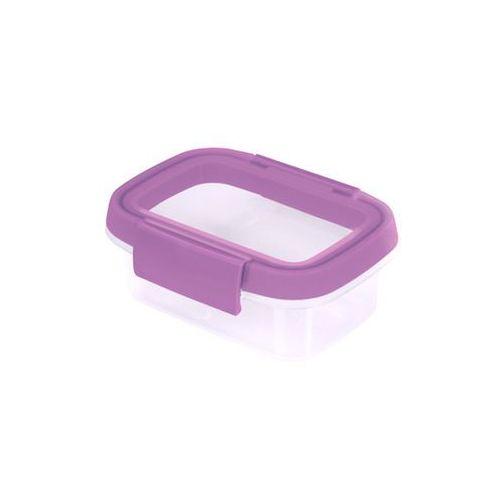 Pojemnik (0,2 L) Smart Fresh Curver (fioletowy), 234782