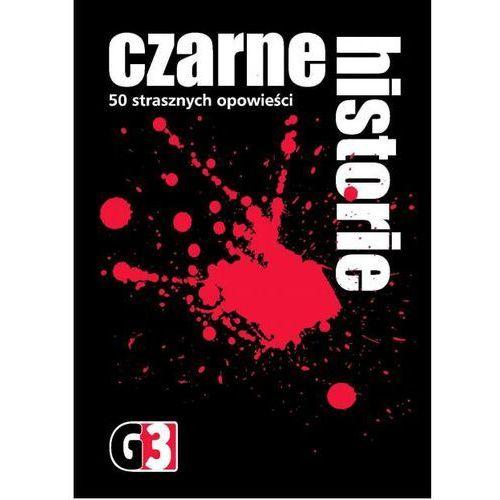 G3 Czarne historie (5907732314137)