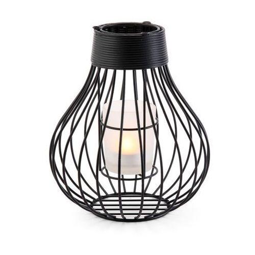 Bonprix Lampion czarny