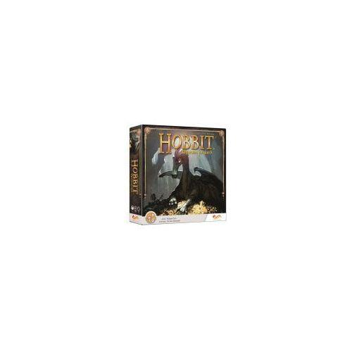Hobbit: wyprawa po skarb - poznań, hiperszybka wysyłka od 5,99zł! marki Foxgames