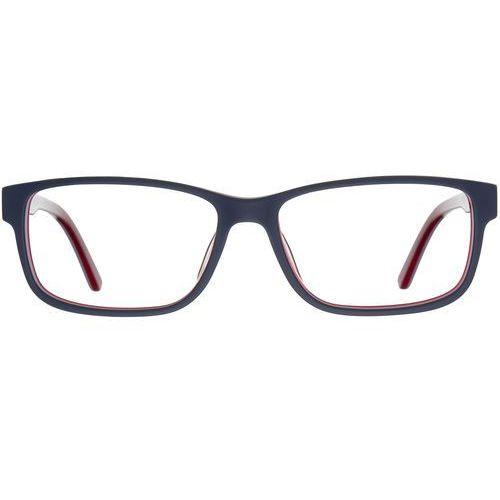 s 20265 c okulary korekcyjne + darmowa dostawa i zwrot od producenta Solano