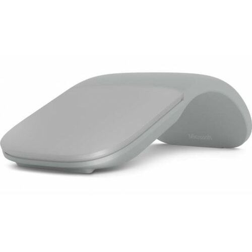 MICROSOFT Surface Arc Mouse Light Grey Commercial FHD-00006, FHD-00006