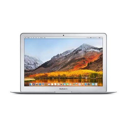 OKAZJA - Apple Macbook Air MQD32Z
