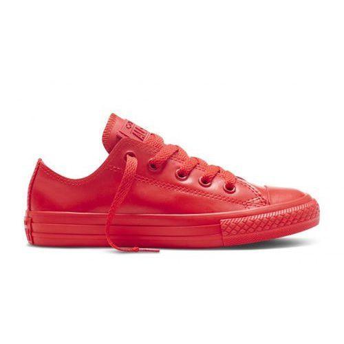 BUTY CHUCK TAYLOR ALL STAR RUBBER, damskie obuwie sportowe Converse