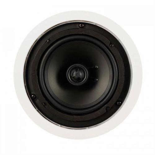 Głośnik cspt6 2-drożny koncentryczny 45w marki Power dynamics