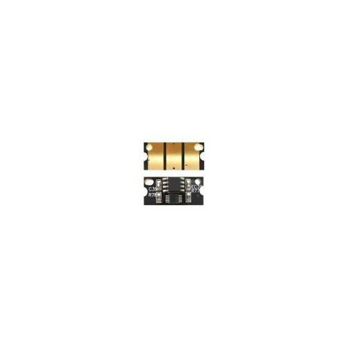China Konica - minolta magicolor - 1600, 1650, 1680, 1690 - chip toneru niebieski