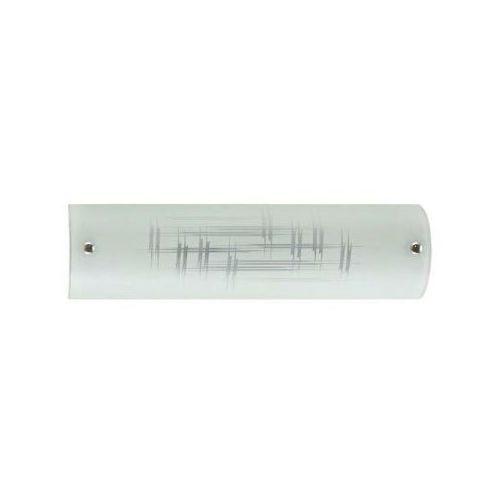 Lampex Kinkiet ścienny merkury 60w