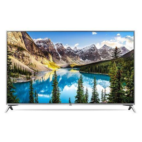TV LED LG 43UJ6517