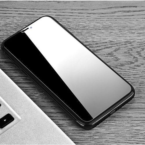 Szkło hartowane Benks KR 0.15mm iPhone X (6948005941314)