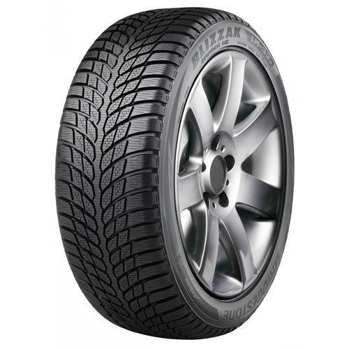 Bridgestone BLIZZAK LM-32 195/55 R16 87 H