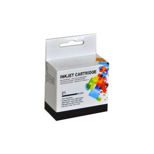 Tusz cl41 do drukarek canon pixma mp150 / mp170 / ip1200 | color | 25ml. ccl41c tp marki Orink