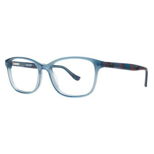 Kensie Okulary korekcyjne individual bl