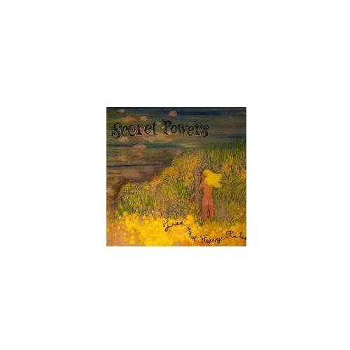 Lies & Fairy Tales, CDB5637615951.2