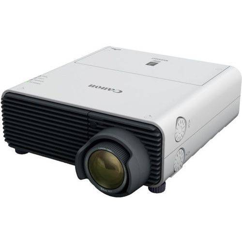 Canon XEED WUX450ST