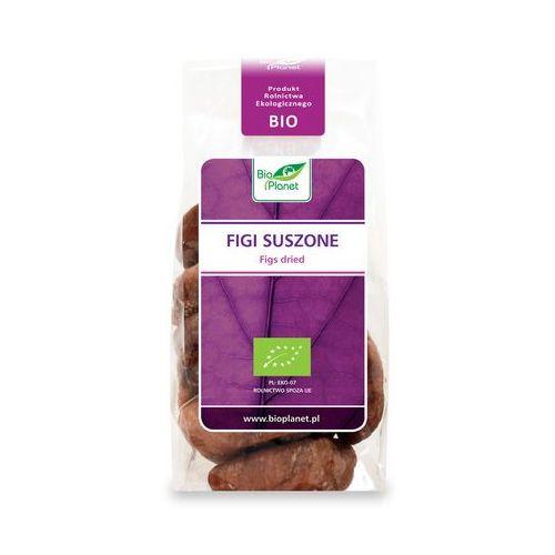 Bio planet : figi bio - 150 g