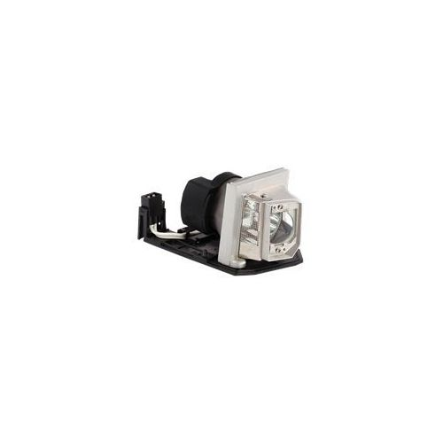 Lampa do OPTOMA EW610STi - Diamond lampa z modułem