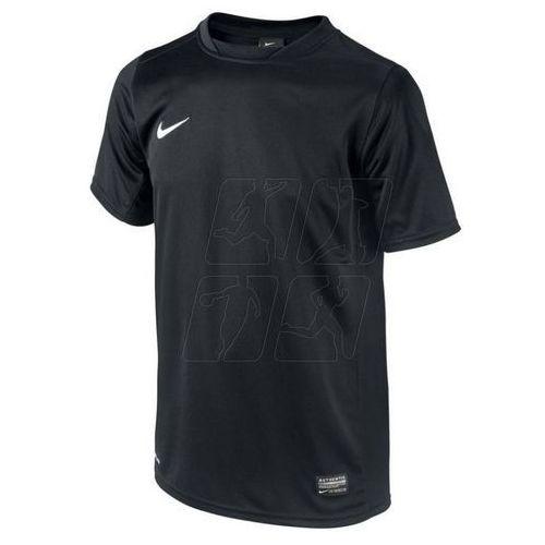 Koszulka piłkarska  park v junior 448254-010 marki Nike