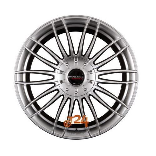 Felga aluminiowa Borbet CW3 19 8,5 5x114,3 - Kup dziś, zapłać za 30 dni