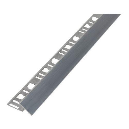 Profil aluminiowy Diall (3663602912118)