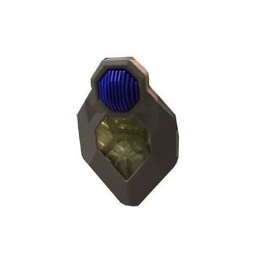 Scanpart Zapach do zmywarek diamond-2-fresh 11.100.000.17 (4012074044640)