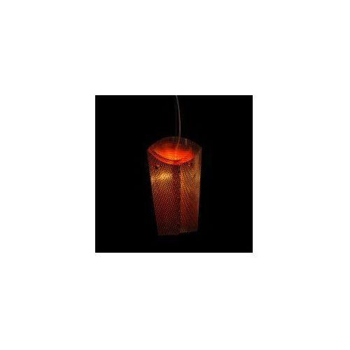 Lampalampa Lampa diagonal