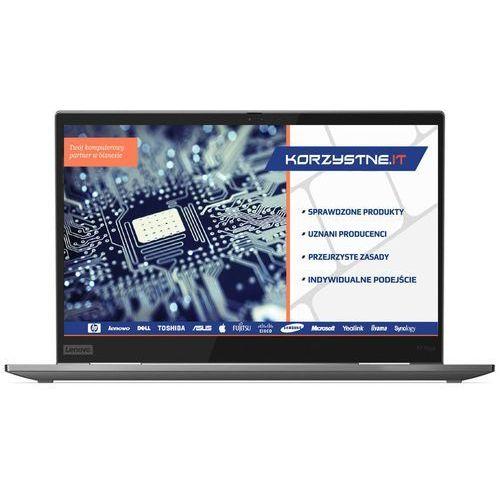 Lenovo ThinkPad 20QF00ACPB