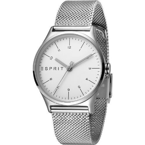 Esprit ES1L034M0055