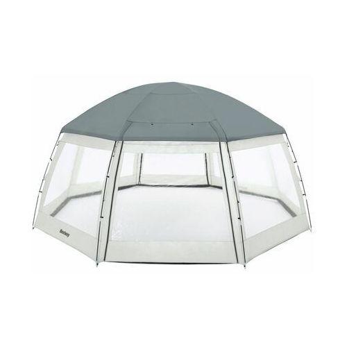 Bestway Pawilon / namiot do basenów 600 x 600 x 295 cm