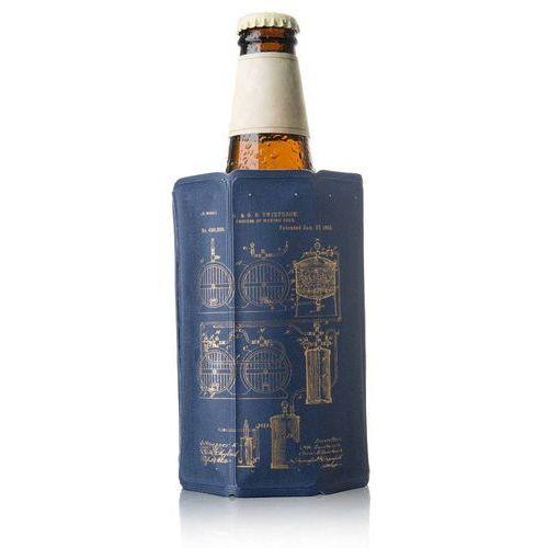 Vacu vin - aktywny schładzacz do piwa craft (8714793385450)