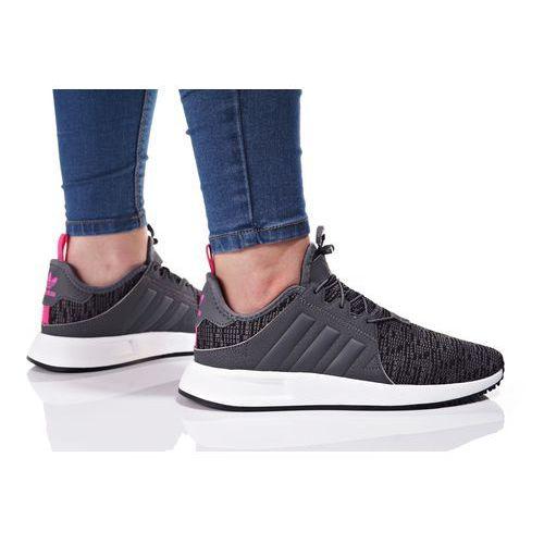 Adidas Buty x_plr j by9877