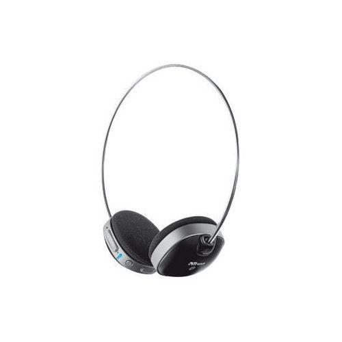 Trust Wireless Bluetooth